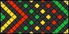 Normal pattern #27665 variation #191193