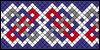 Normal pattern #98283 variation #191199