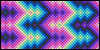 Normal pattern #99454 variation #191200