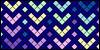 Normal pattern #98289 variation #191210