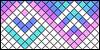 Normal pattern #102239 variation #191219