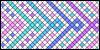 Normal pattern #57745 variation #191221