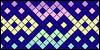 Normal pattern #101861 variation #191245
