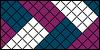 Normal pattern #117 variation #191250