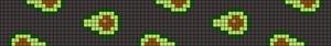 Alpha pattern #51107 variation #191251