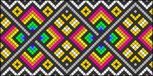 Normal pattern #36726 variation #191259