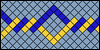 Normal pattern #37304 variation #191261