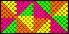 Normal pattern #9913 variation #191290