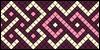 Normal pattern #87718 variation #191301