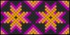 Normal pattern #32405 variation #191353
