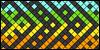 Normal pattern #98325 variation #191377
