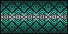 Normal pattern #92437 variation #191379