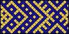 Normal pattern #103860 variation #191380