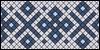 Normal pattern #104175 variation #191391