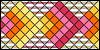 Normal pattern #14708 variation #191394