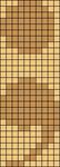 Alpha pattern #103771 variation #191404