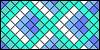 Normal pattern #96971 variation #191414