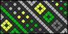 Normal pattern #83373 variation #191418