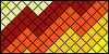 Normal pattern #25381 variation #191431