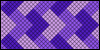 Normal pattern #86340 variation #191441