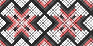 Normal pattern #59194 variation #191443