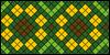 Normal pattern #89618 variation #191447