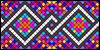 Normal pattern #35374 variation #191449