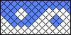 Normal pattern #98477 variation #191469