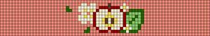 Alpha pattern #102489 variation #191473