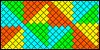 Normal pattern #9913 variation #191478