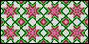 Normal pattern #85244 variation #191481