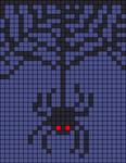 Alpha pattern #56399 variation #191492