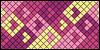 Normal pattern #6102 variation #191510