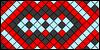 Normal pattern #94968 variation #191512