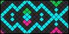 Normal pattern #104260 variation #191538