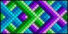 Normal pattern #36535 variation #191542