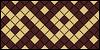 Normal pattern #103873 variation #191543
