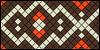 Normal pattern #104260 variation #191545