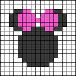 Alpha pattern #82964 variation #191549
