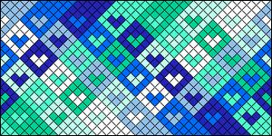 Normal pattern #32480 variation #191576