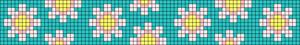 Alpha pattern #104254 variation #191582
