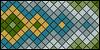 Normal pattern #18 variation #191594