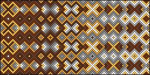 Normal pattern #47488 variation #191595
