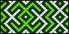 Normal pattern #95878 variation #191601