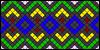 Normal pattern #103789 variation #191619