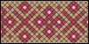 Normal pattern #104175 variation #191640