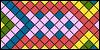 Normal pattern #17264 variation #191678
