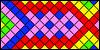 Normal pattern #17264 variation #191689