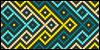 Normal pattern #98472 variation #191690