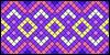 Normal pattern #103789 variation #191706